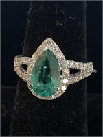 HIGHEND JEWELRY ONLINE AUCTION