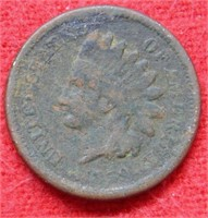 Weekly Coins & Currency Auction 7-24-20