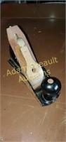 Craftsman 8 inch wood plane