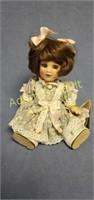 Franklin heirloom dolls, 10 in Maryse Nicole