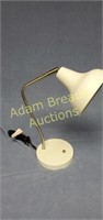 Intertek Arcadia collection 15 in adjustable