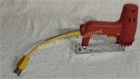 Arrow electromatic t-50 stapler
