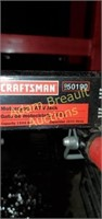 Craftsman motorcycle / ATV Jack