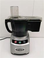 Waring WFPSC16 Food Processor