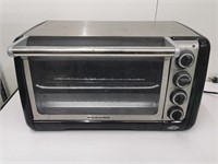 KitchenAid Counter-Top Convection Oven