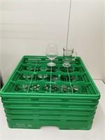 Misc Glass & Dishwasher Rack