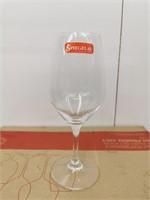 Spiegelau Expert Tasting Glass