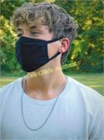 Cloth Washable Face Masks - Online Auction Longview Tx #1277