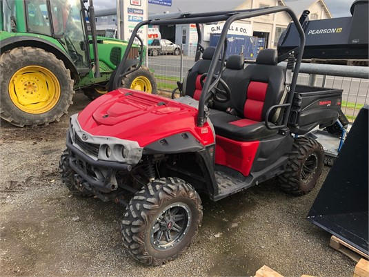 0 MAHINDRA other - Farm Machinery for Sale