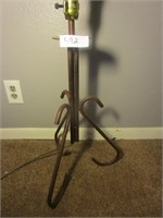 Online Estate Auction - Denison, TX