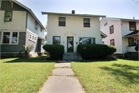 3317 Hoagland Ave, Fort Wayne, IN 46807