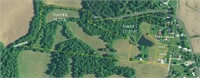 Tract #3- 0.75 Acre Lot (119ft x 273ft)