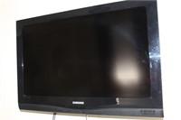 "Samsung and Magnavox 32"" Plasma TVs"