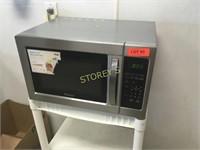 07.21.20 - Quiznos Chatham Online Auction