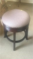 Sitting Swivel Stool