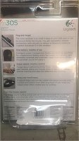 Wireless mouse LOGITECH