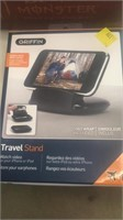 Griffin Travel Stand