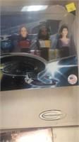 PEZ Star Trek the Next Generation