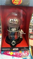 Star Wars jelly bean dispenser