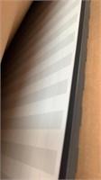 Quartet Calender Whiteboard