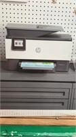 Office jet pro hp printer