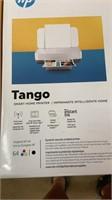 Tango home printer