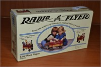 Wed July 29th Vintage Toy & Collectable Online Auction