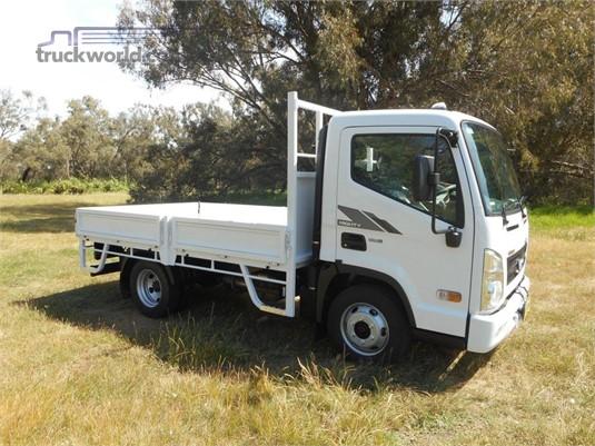 2020 Hyundai EX4 MIGHTY - Trucks for Sale