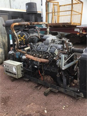 0 Mitsubishi other - Parts & Accessories for Sale
