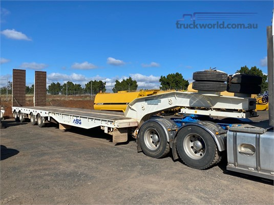 2009 Drake other - Trailers for Sale