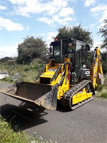 Loader Backhoes For Sale 5544 Listings Machinerytrader Ireland