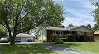 OLO Dyer Real Estate Auction - Minimum Bid $139,900