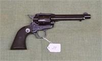 August 22 Gun Auction