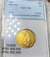 July 25th Sat/Sun TX Attorney Rare Coin Estate Sale Part 5