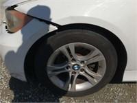 2008 BMW 328i