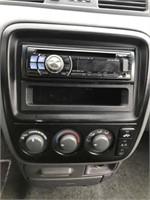 1998 Honda CR-V
