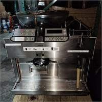 Starbucks Mastrena 2 Espresso Machine