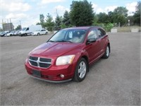 JULY 22 - ONLINE VEHICLE AUCTION