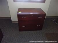 APEX Furniture Online Auction, September 3, 2020 | A1150