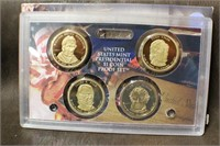 Fishermans dream, Collectables, Coins, Jewelry