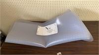 Floor chair mat