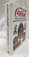Petretti's Coca-Cola collectors guide - 11th editi