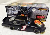 1:24 Martin Truex Jr. 2006 Monte Carlo