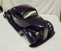 """29"""" Ford battery operated car"""
