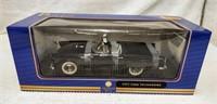 American Mint 1955 Ford Thunderbird