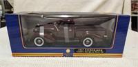 American Mint 1937 Studebaker Pick Up