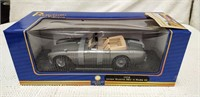 American Mint 1958 Aston Martin