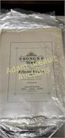 Large assortment vintage sheet music