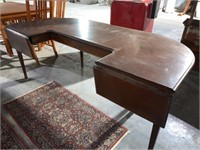 Kent Adsit Personal Property Auction