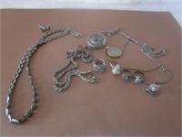 09/03/2020 Altavista Virginia Collectibles Sale (BN)